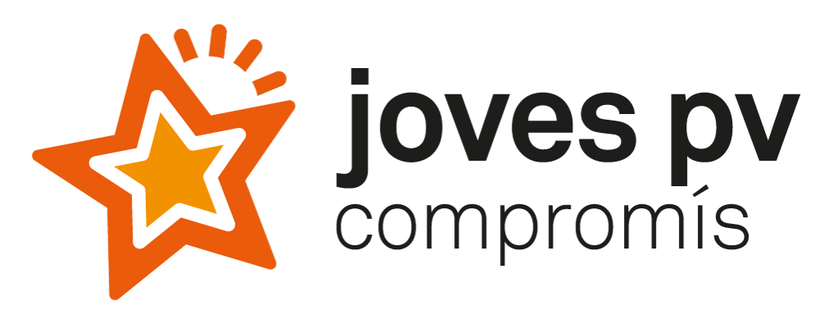 Joves-PV-Compromis-logo-big