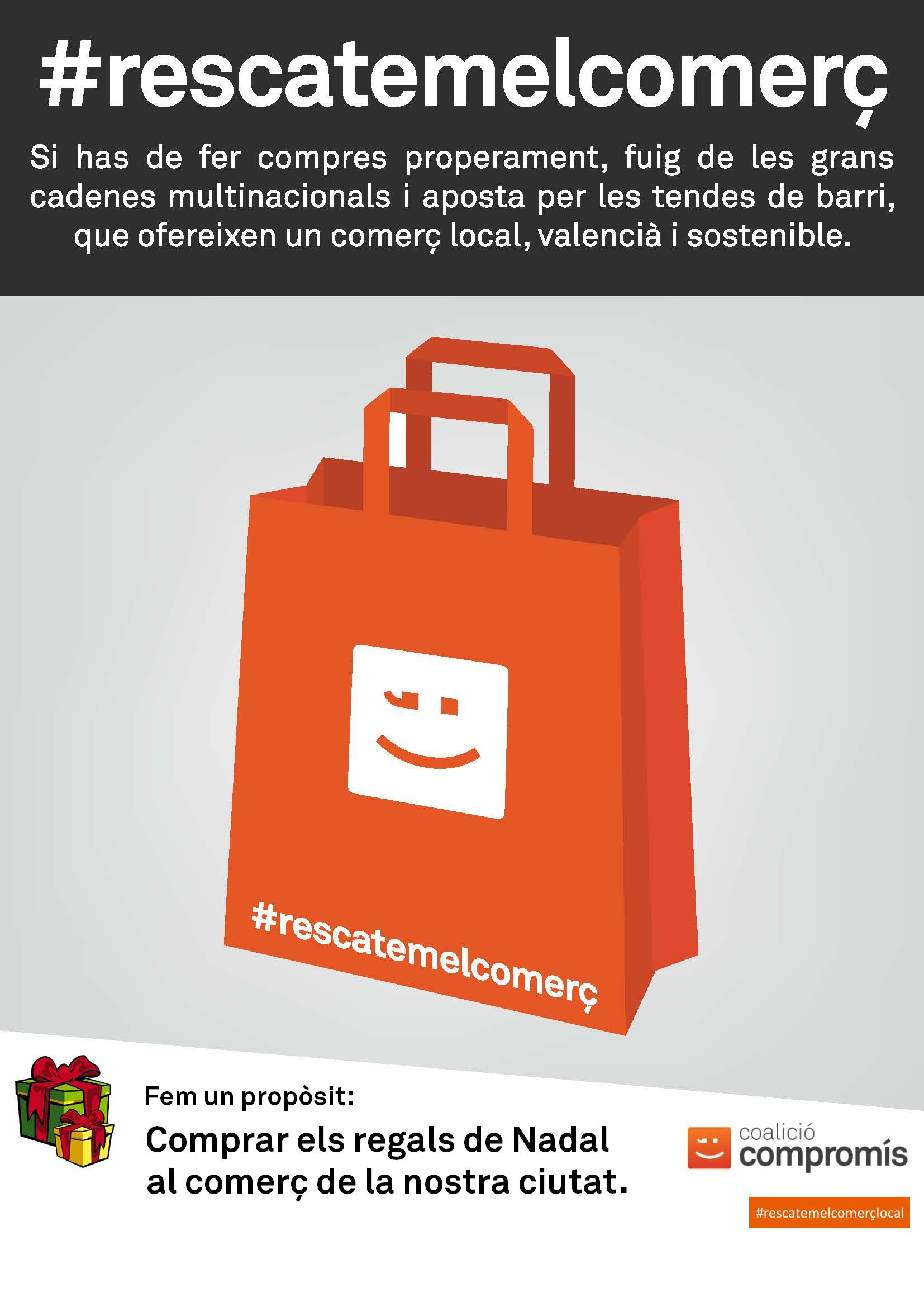 CARTELL_comerc_local_1