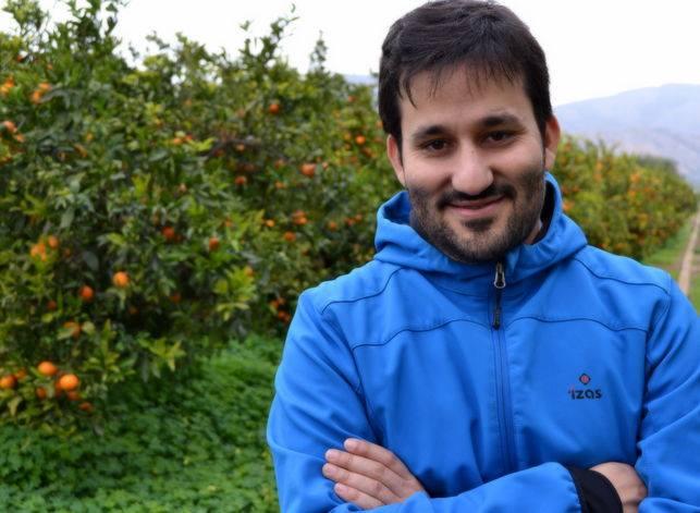 Vicent Marzà, nou Conseller d'Educació, Investigació i Esports